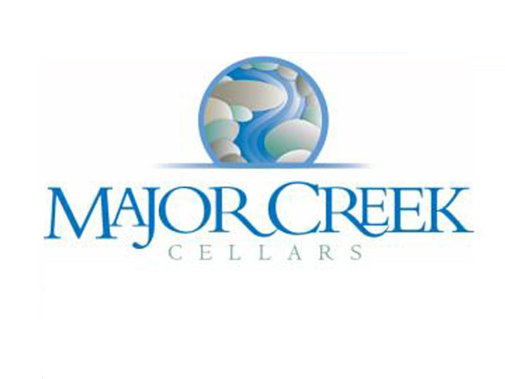 Major Creek Cellars