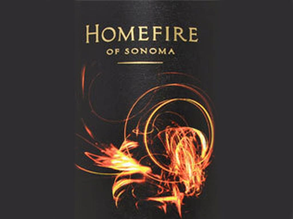 Homefire Cellars