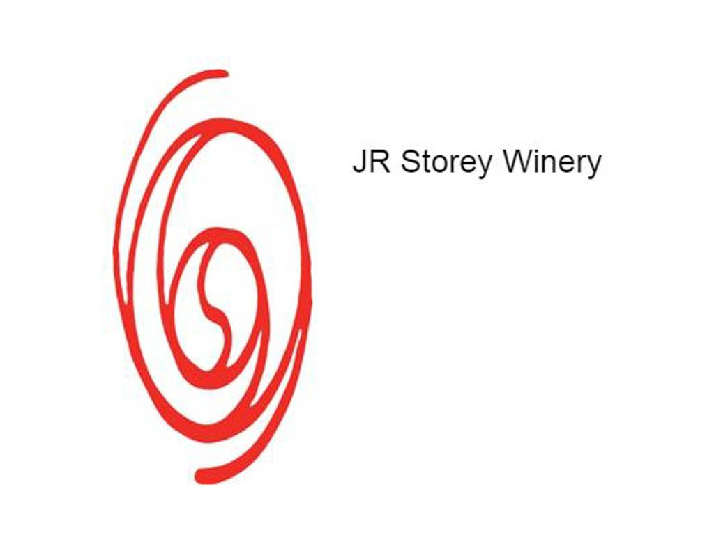 JR Storey Winery