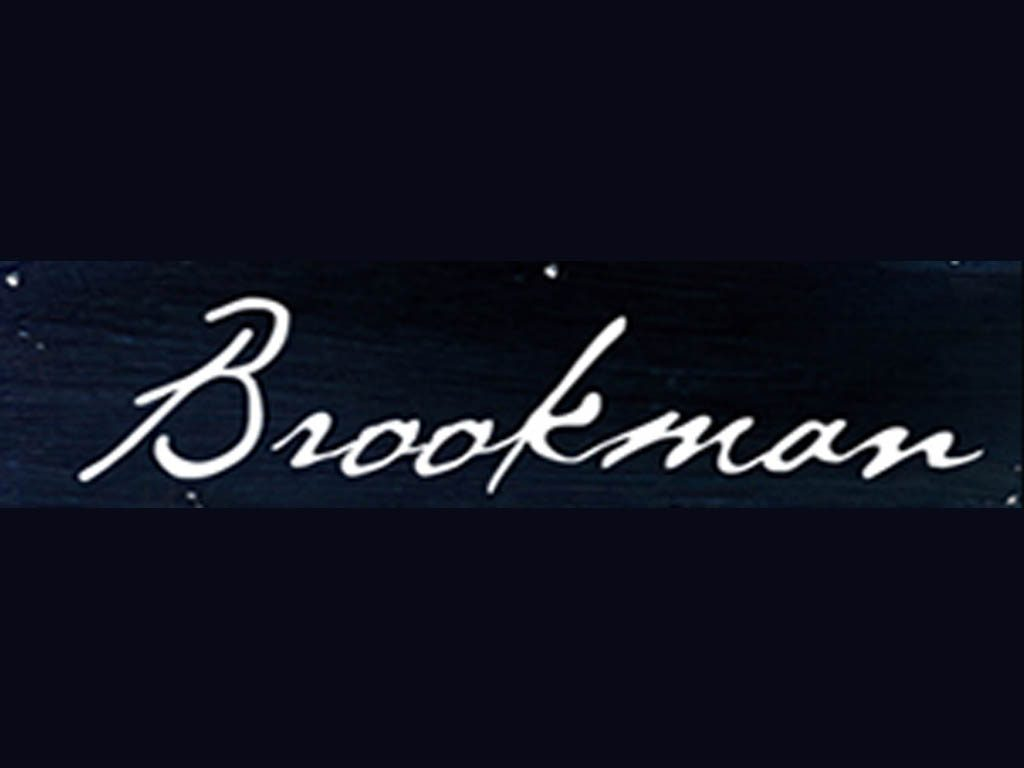 Brookman Wines