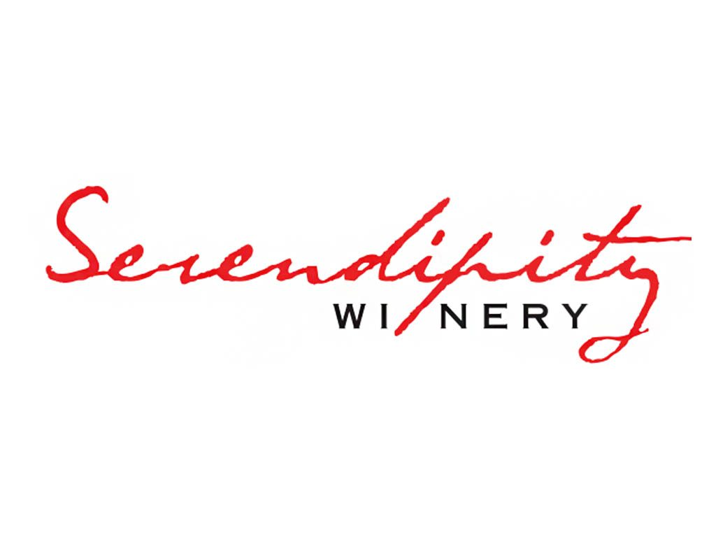 Serendipity Winery