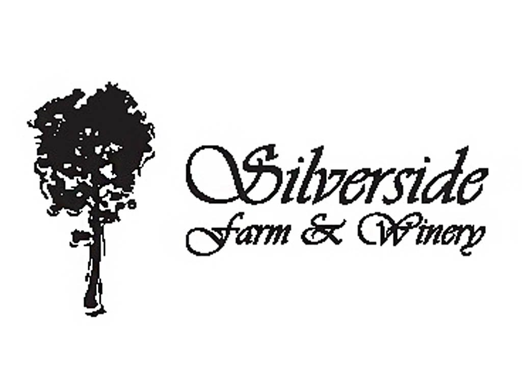 Silverside Farm & Winery