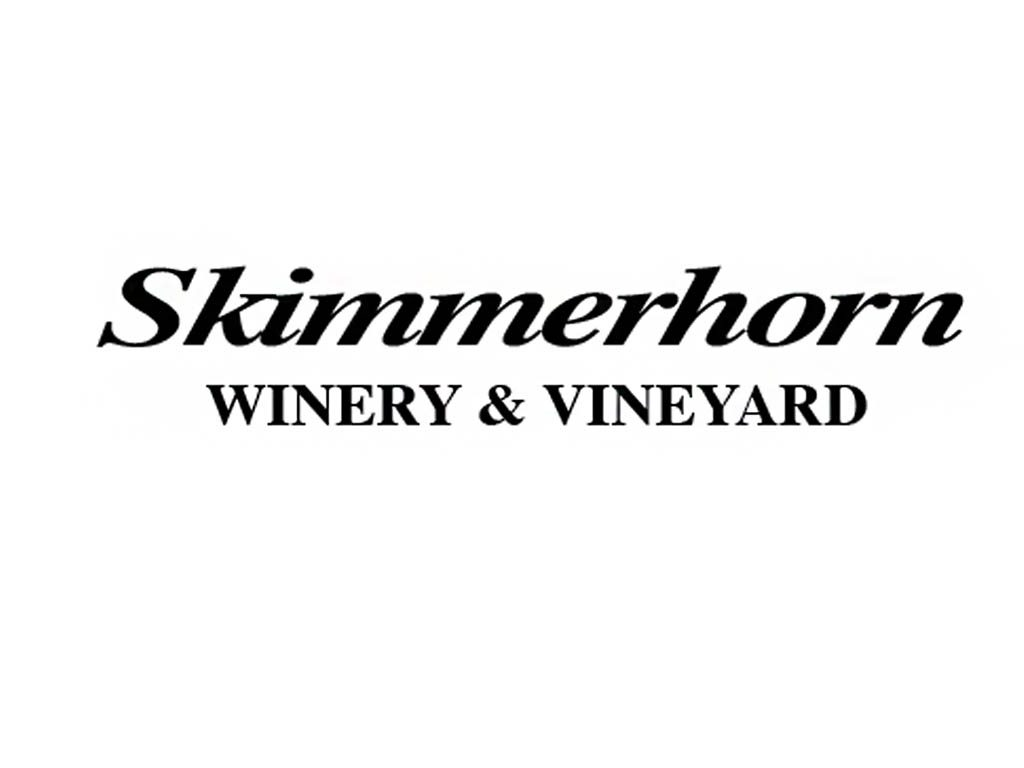 Skimmerhorn Winery & Vineyard