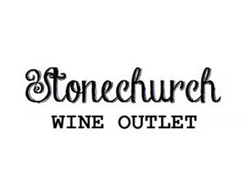 Stonechurch Wine Outlet