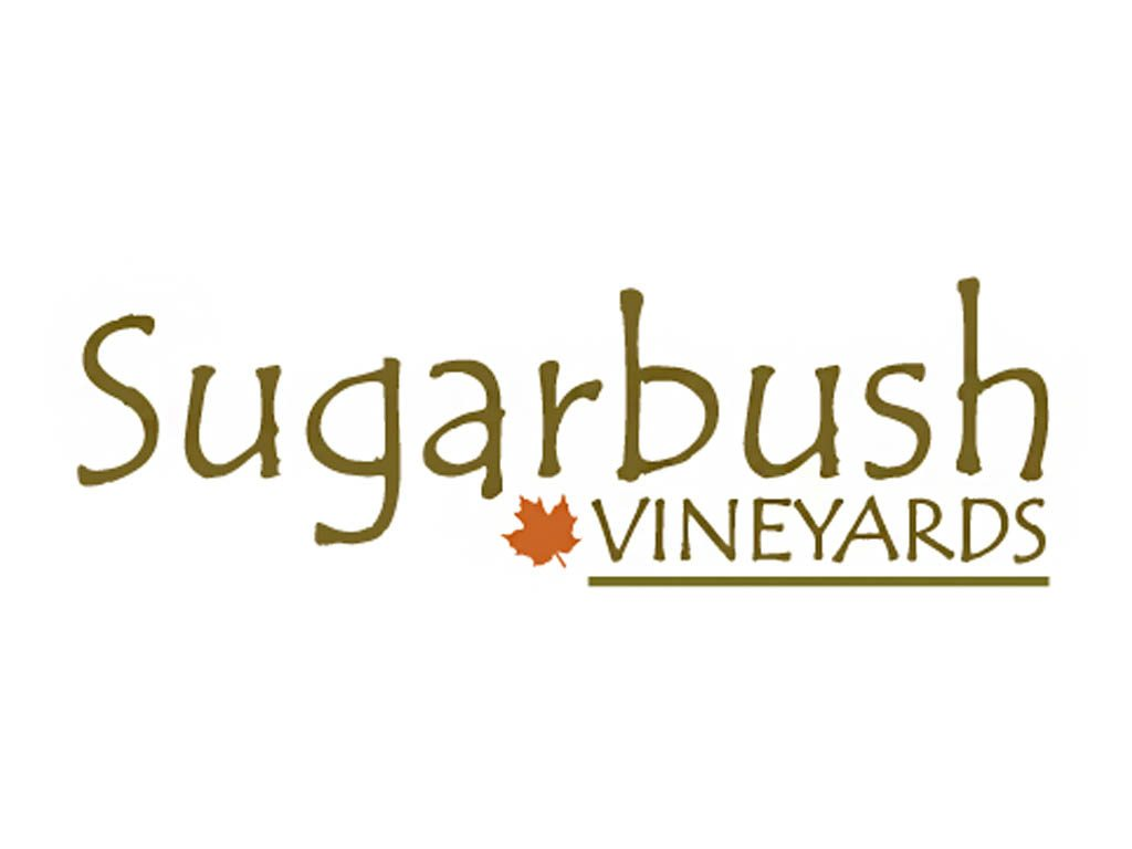 Sugarbush Vineyards