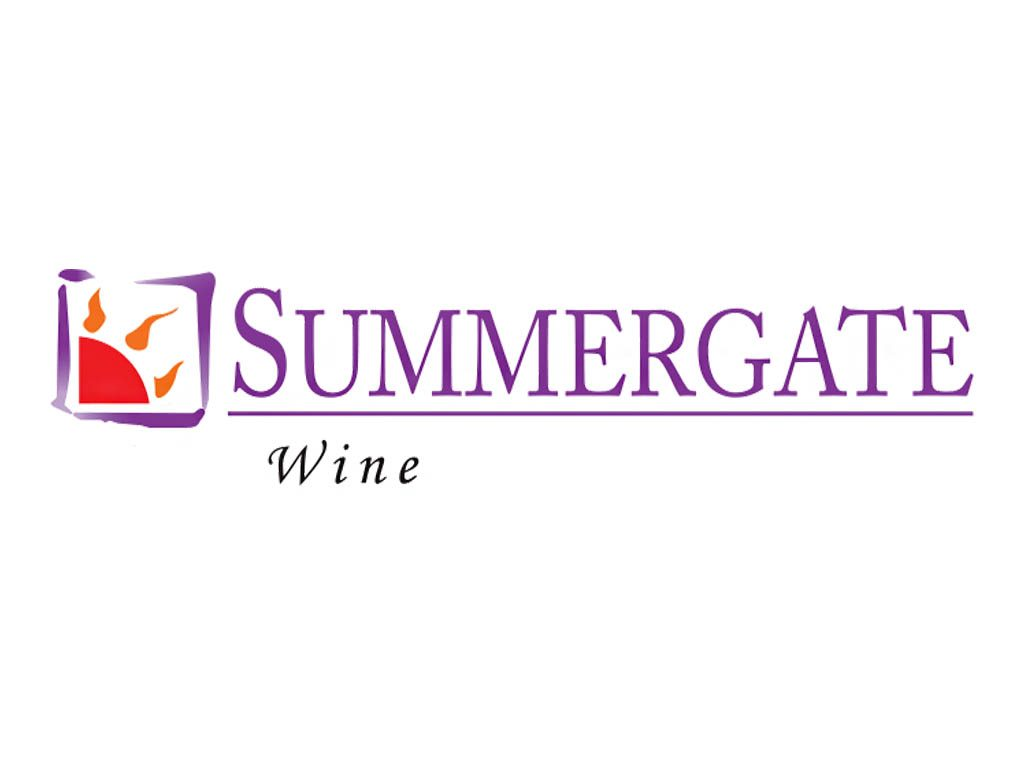 Summer Gate Winery