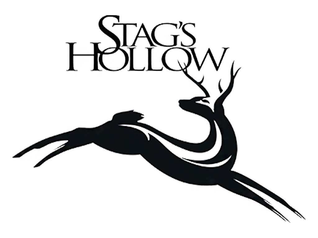 Stag's Hollow Winery & Vineyard