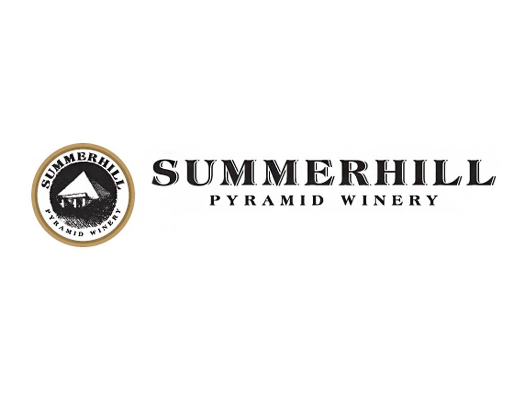 summerhill pyramid winery canada british columbia kelowna