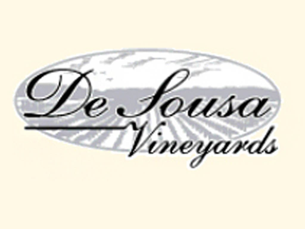 De Sousa Wine Cellars