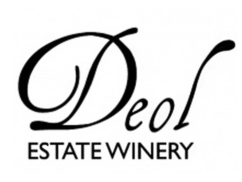 Deol Estate Winery