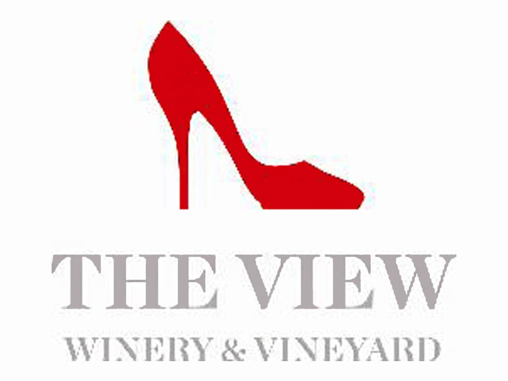 The View Winery & Vineyard