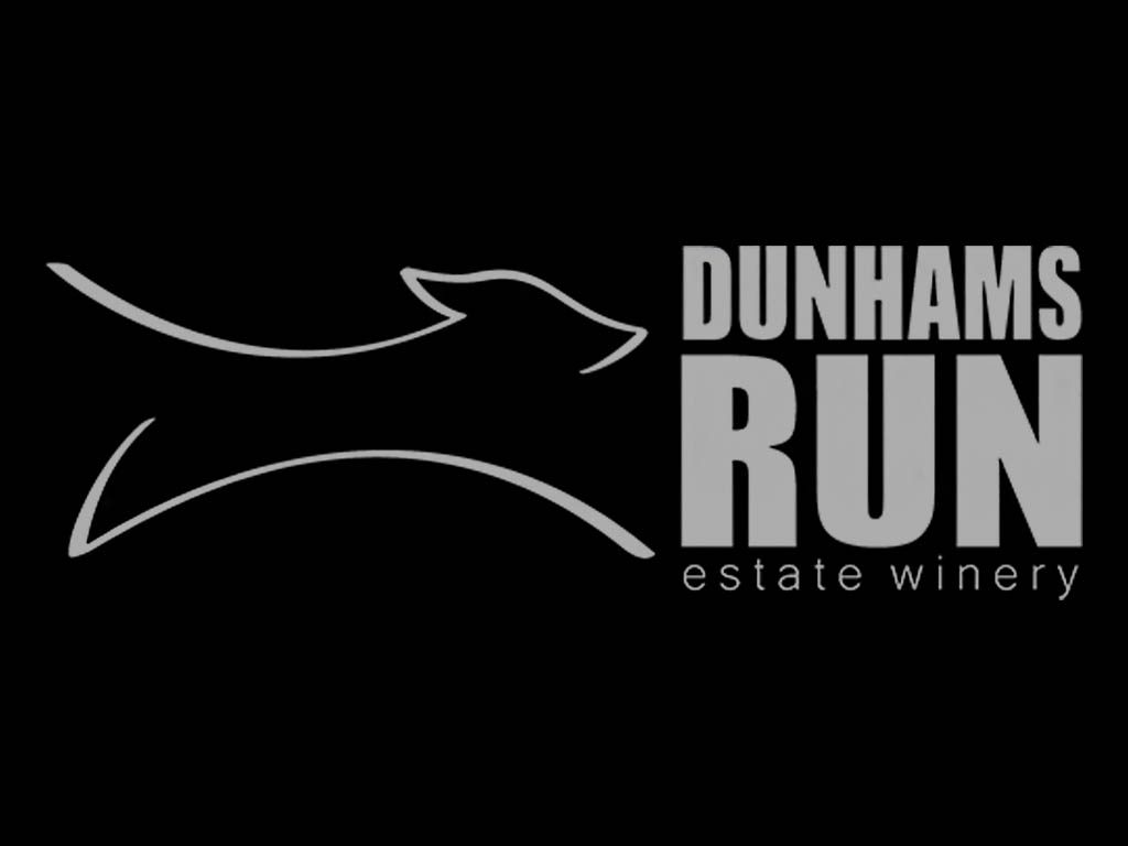 Dunham's Run Estate Winery