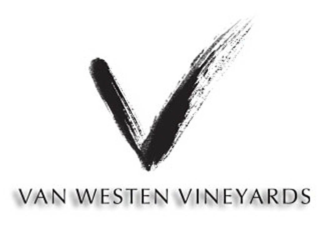 Van Westen Vineyards