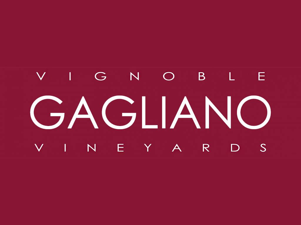 Vignoble Gagliano Vineyards
