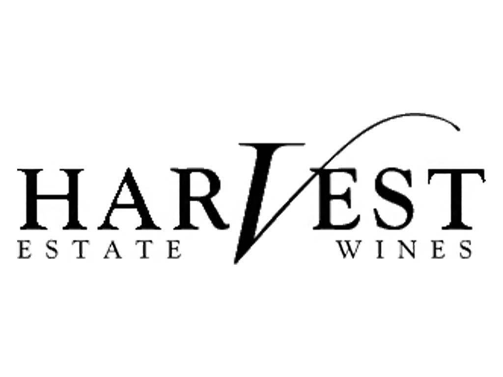 Harvest Estate Wines
