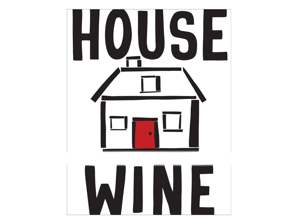 House Wine Co