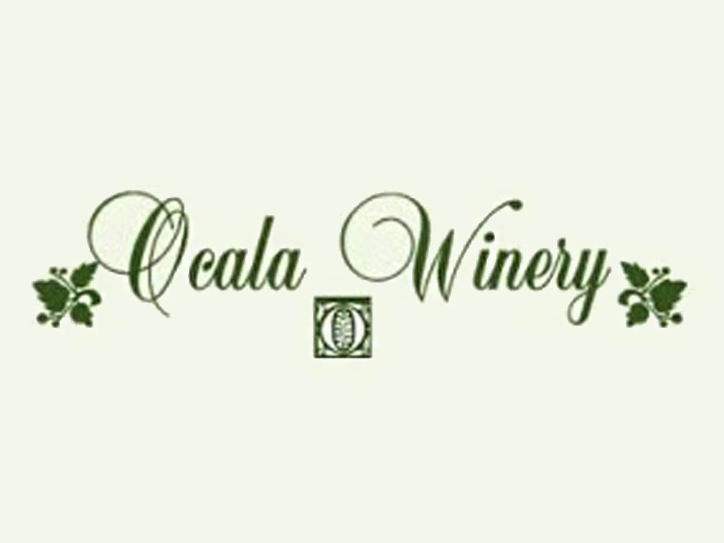 Ocala Winery