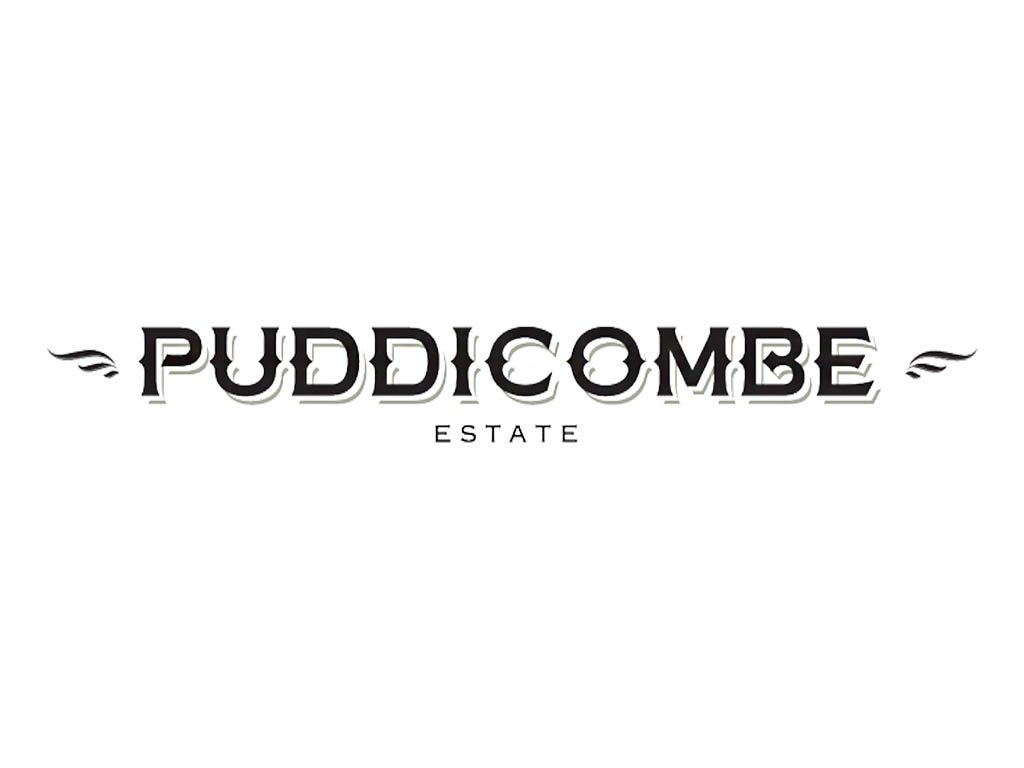 Puddicombe Estate