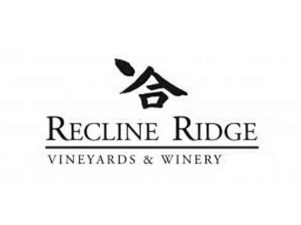 Recline Ridge Vineyards & Winery