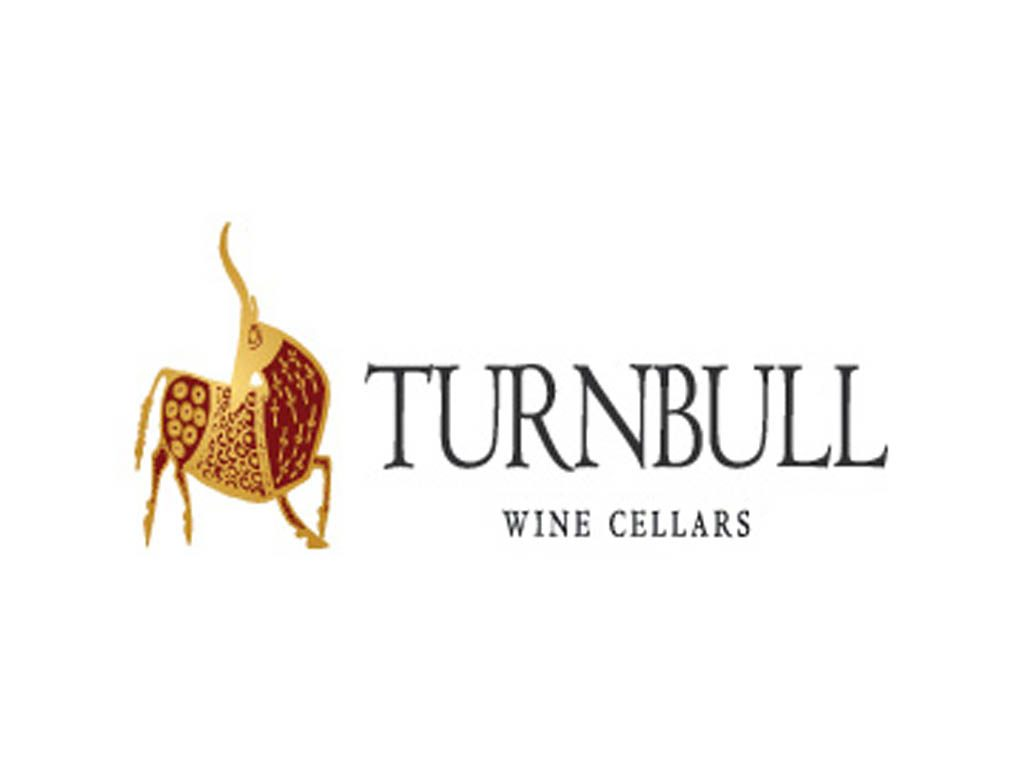 Turnbull Wine Cellars