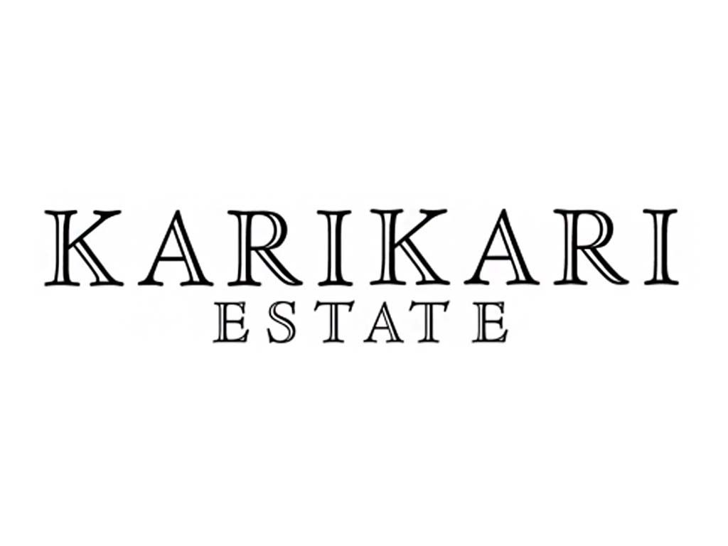 Karikari Estate