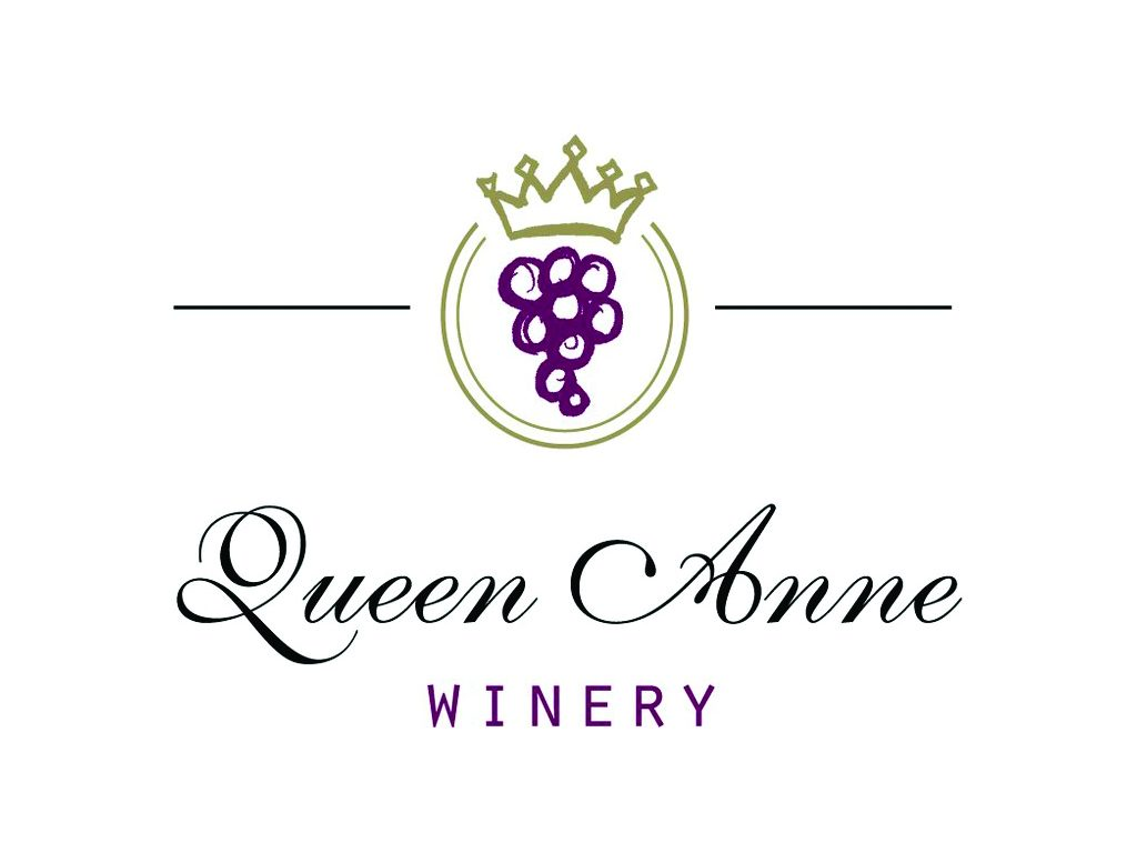 Queen Anne Winery