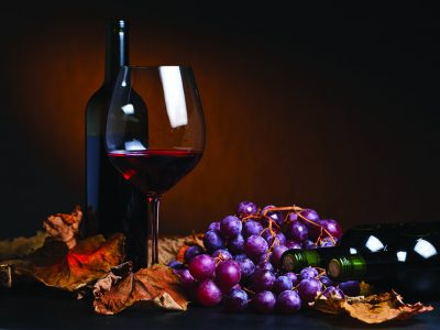 WHAT IS THE BEST ORGANIC RED WINE?