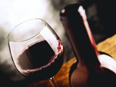 WHICH WINE MAKER HAS THE BEST AMARONE?