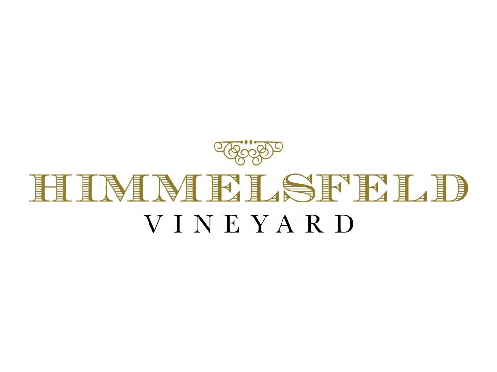 Himmelsfeld Vineyard