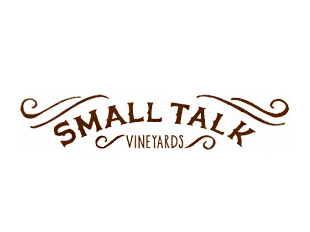 Small Talk Vineyards