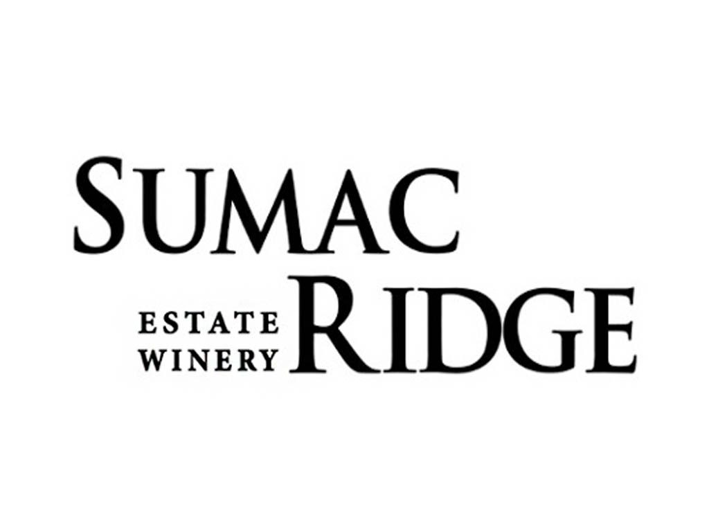 Sumac Ridge Estate