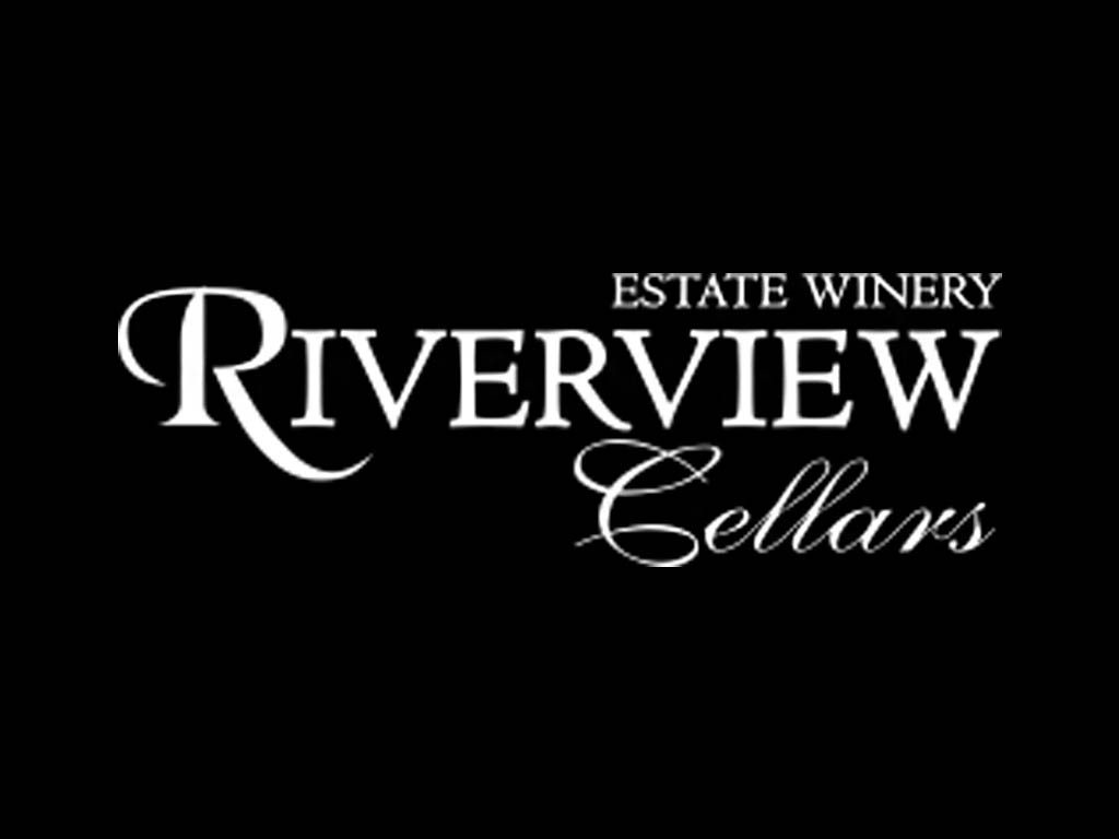 Riverview Cellars Winery