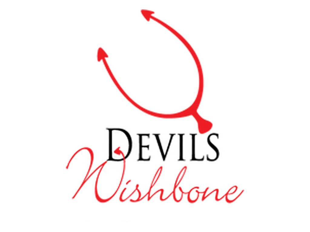 The Devil's Wishbone Winery