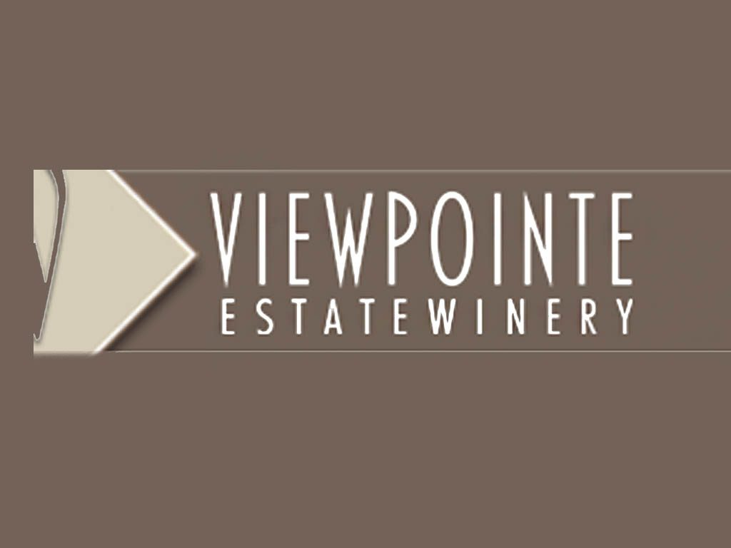 View Pointe Estate Winery