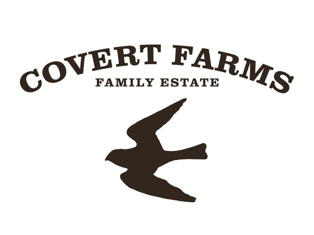 Covert Farms Family Estate