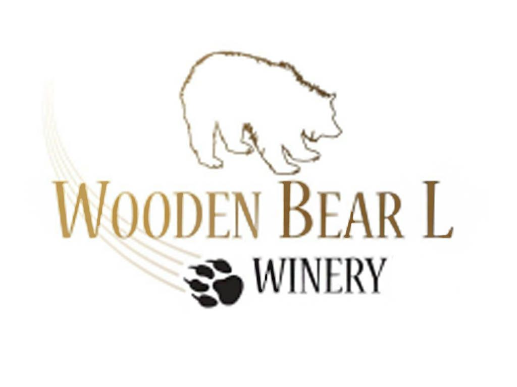 Wooden Bear L Winery