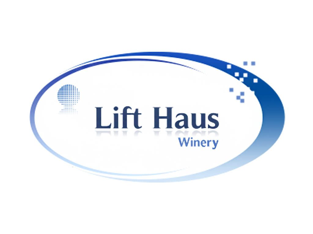 Lift Haus Winery