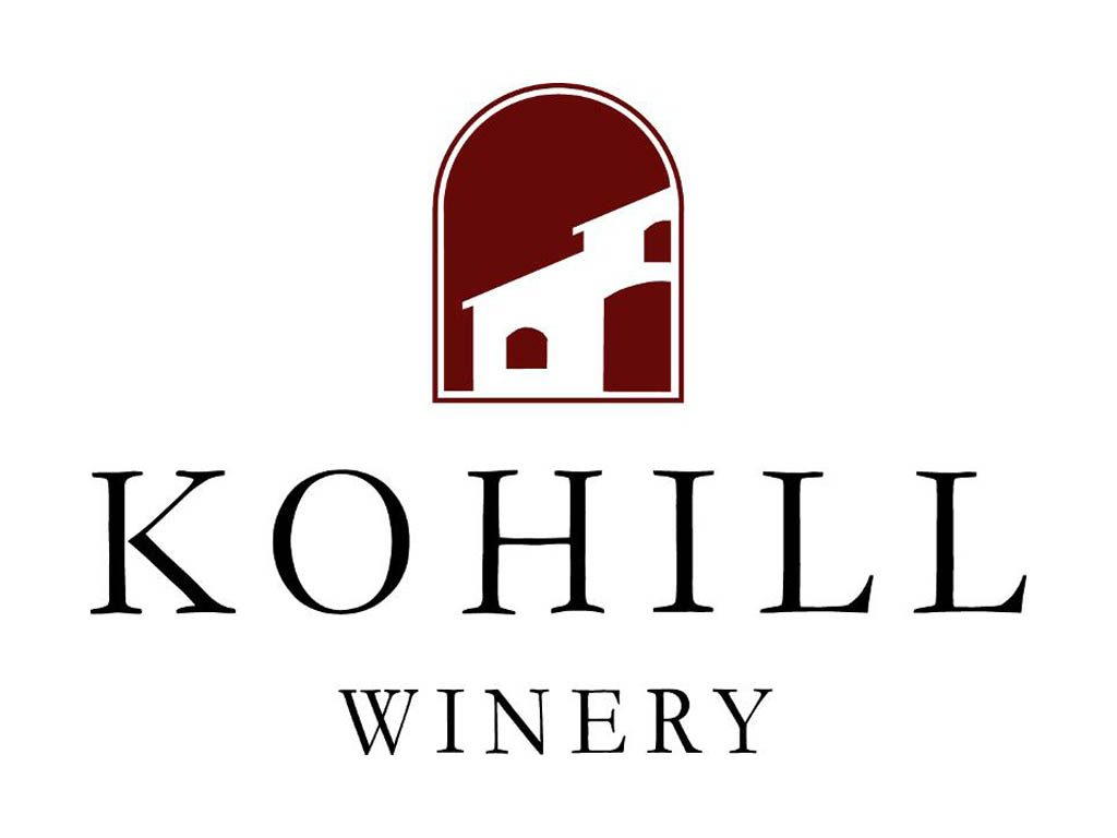 Kohill Winery