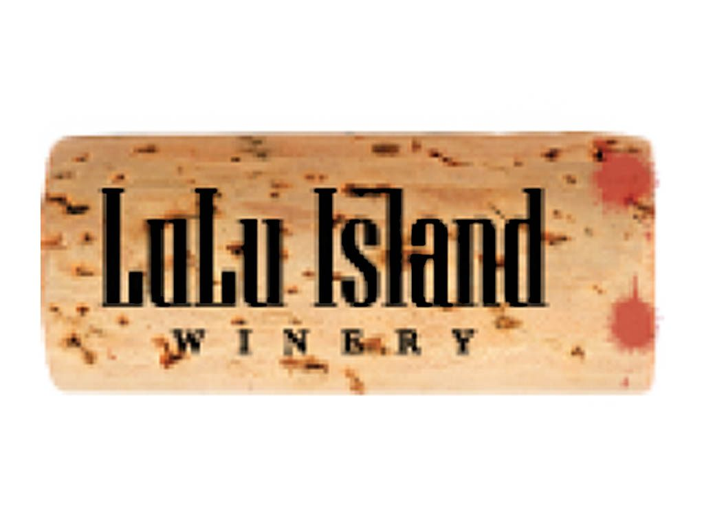 Lulu Island Winery