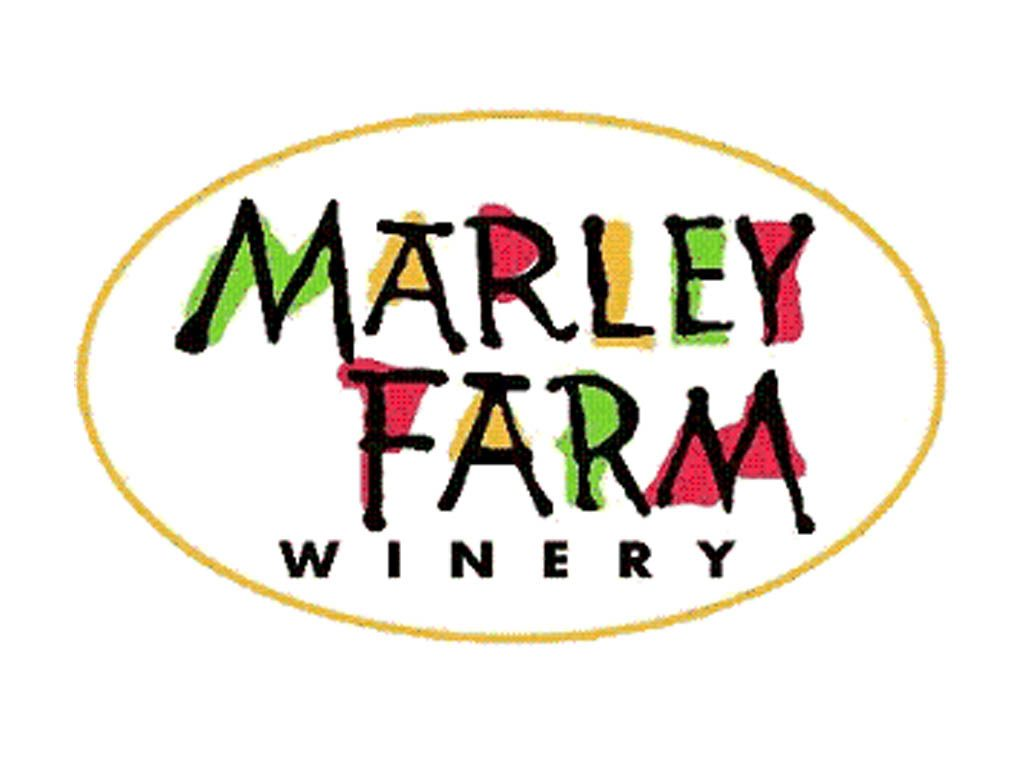 Marley Farm Winery