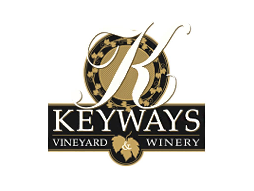 Keyways Winery & Vineyard