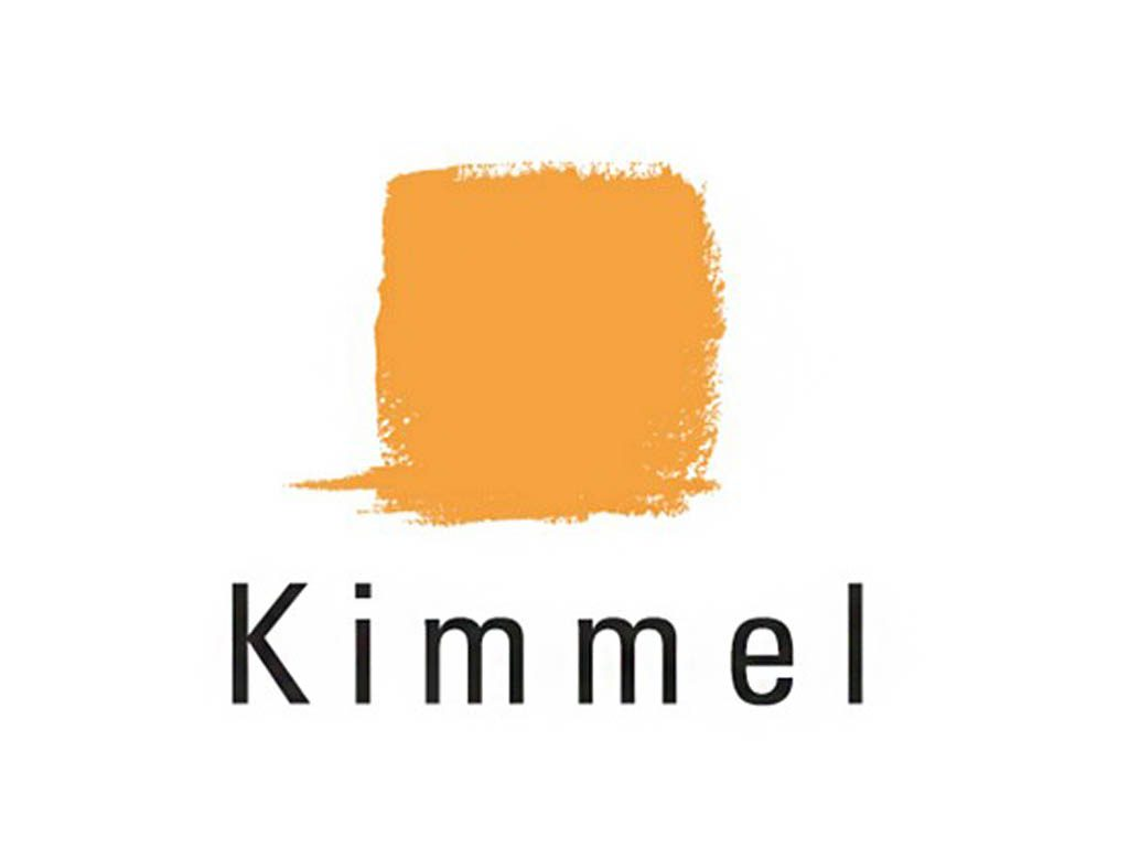 Kimmel Vineyards