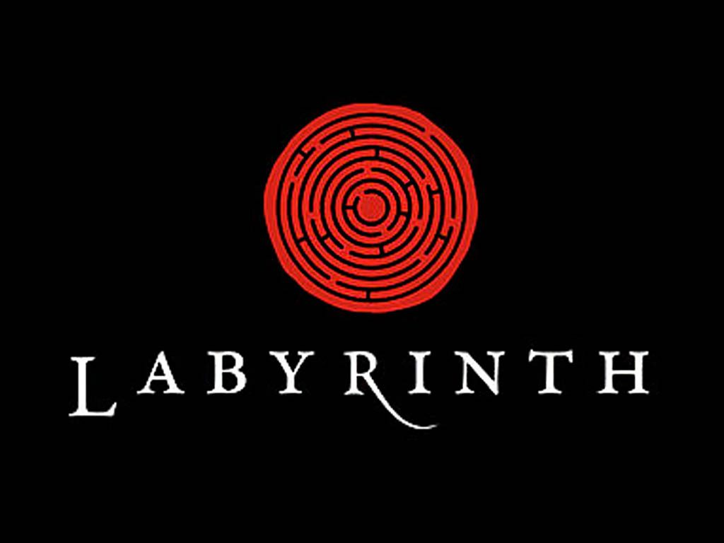 Labyrinth Wine Cellars
