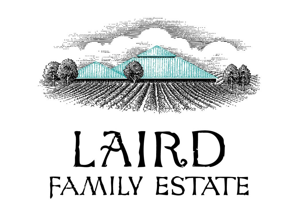 Laird Family Estate