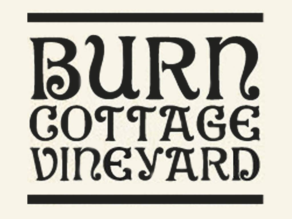 Burn Cottage Vineyard