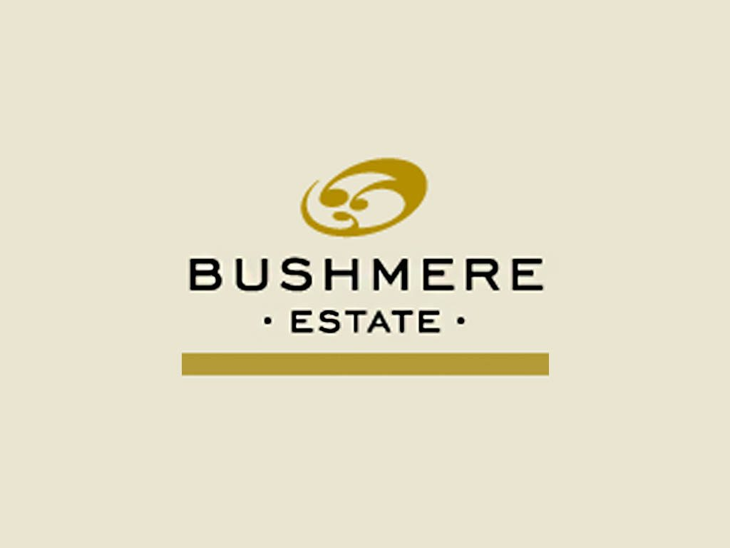 Bushmere Estate