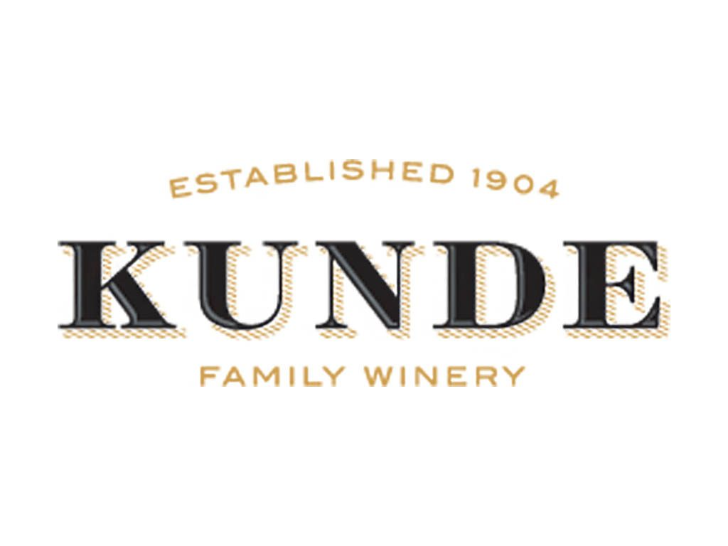 Kunde Estate Winery