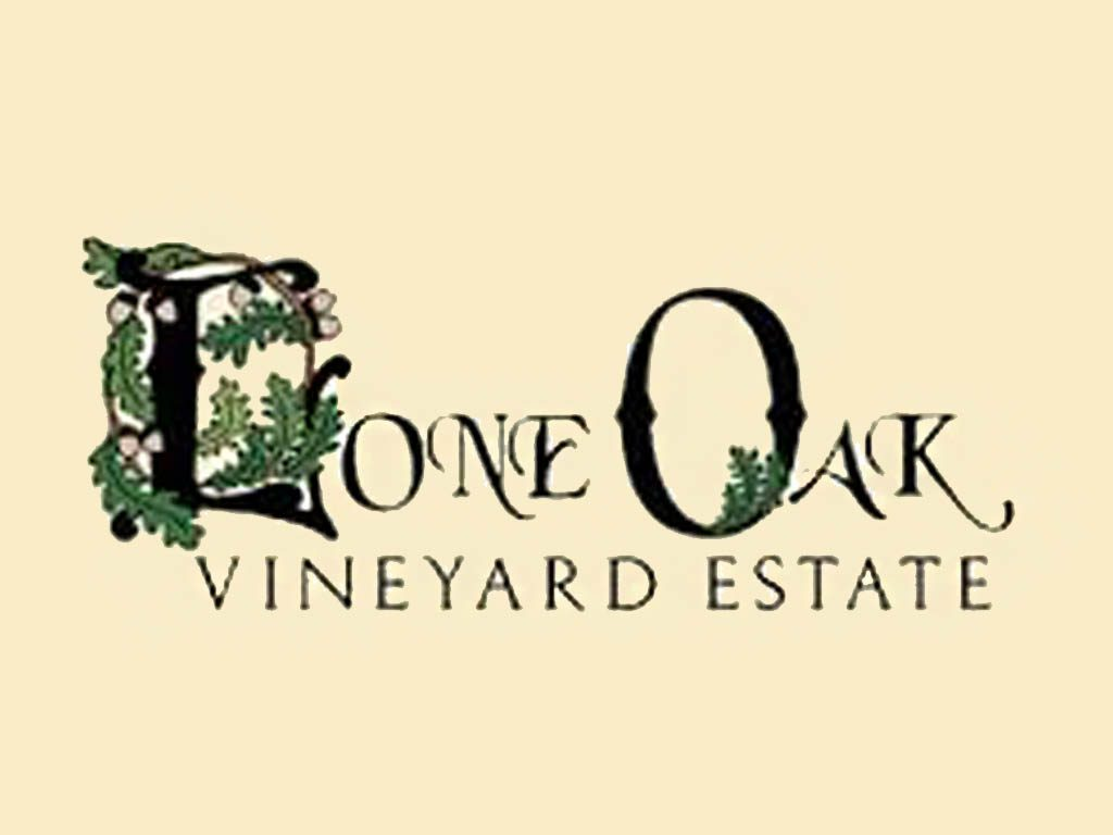 Lone Oak Estate Winery