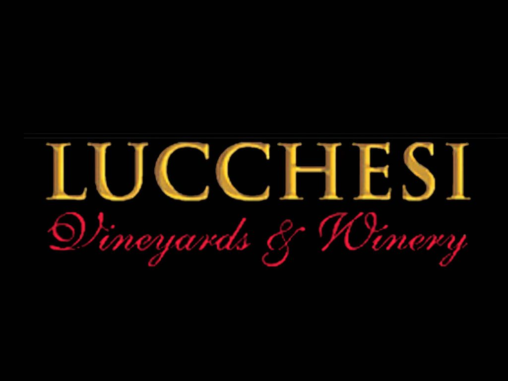 Lucchesi Vineyards & Winery
