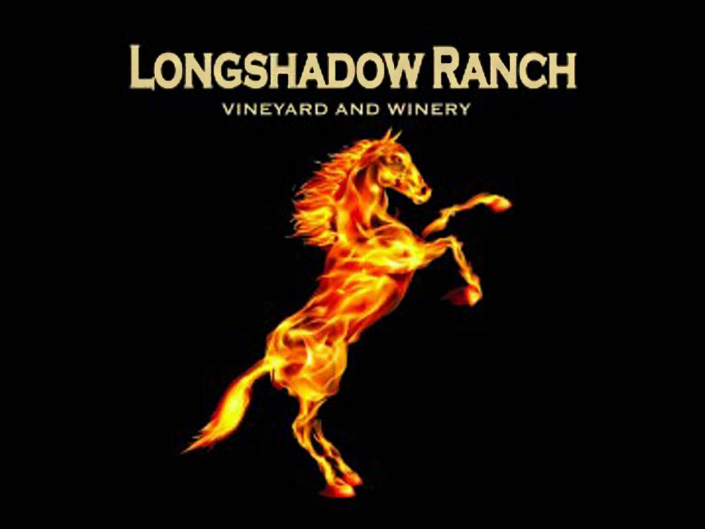 Long Shadow Ranch Winery